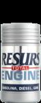 Resurs Total 50g
